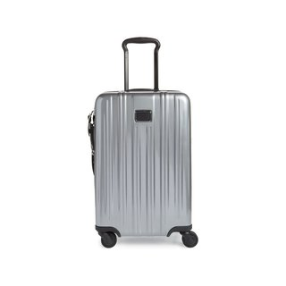 Tumi V3 International Expandable Spinner Carry-On