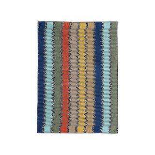 Missoni Home Wilfred Bath Towel