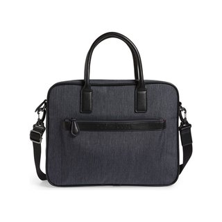 Ted Baker London Airees Document Bag
