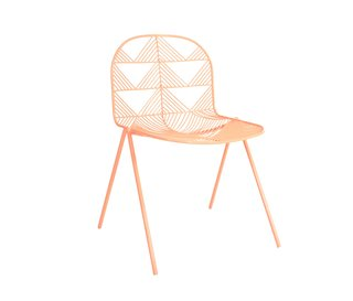 Bend Goods Betty Chair