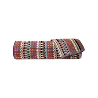 Missoni Home Walbert Bath Towel