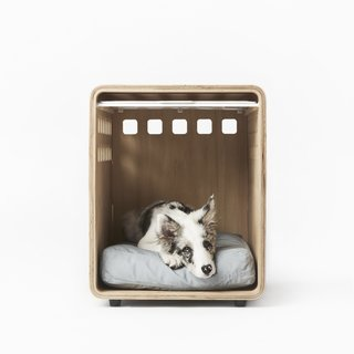 Fable Pets Crate