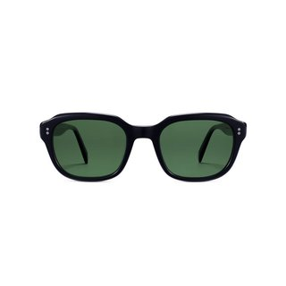 Warby Parker Atwater Sunglasses