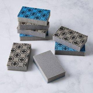 Skura Style Antimicrobial Sponge (8-Pack)