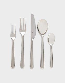 Alessi Amici Cutlery Set