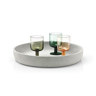 Blomus MOON Decorative Tray