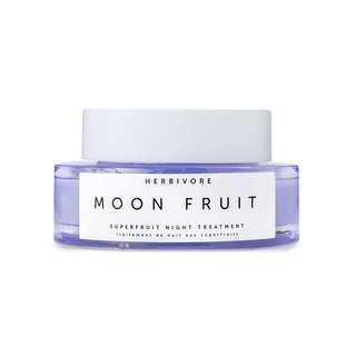 Herbivore Moon Fruit Night Treatment