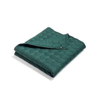 HAY Mega Dot Blanket