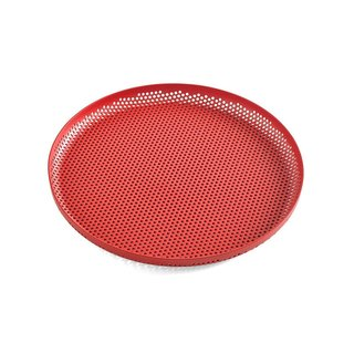 HAY Perforated Tray