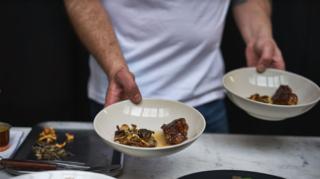 This Revolutionary Finnish Restaurant Is 100% Zero-Waste
