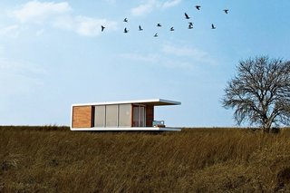 Thinking About Building a Prefab Home? Here's What You Need to Know