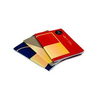 Frank Lloyd Wright Writer's Notebook Set