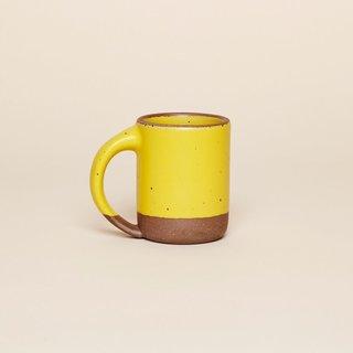 East Fork Mug