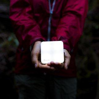 BioLite SunLight