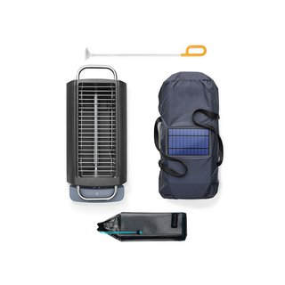 BioLite FirePit Complete Kit