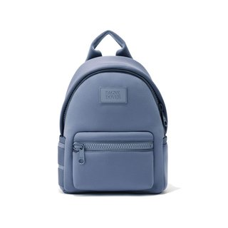 Dagne Dover Dakota Backpack