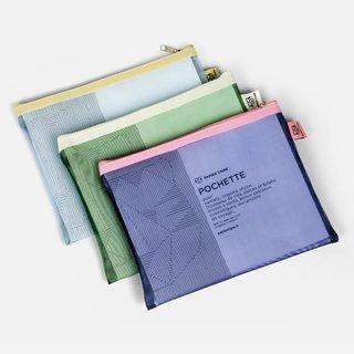 Papier Tigre Pocket Pouch