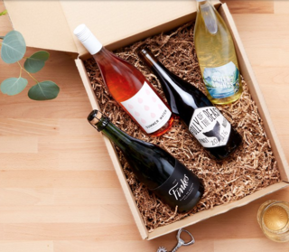 Winc Wine Club Subscription