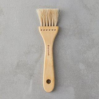 Iris Hantverk Pastry Brush