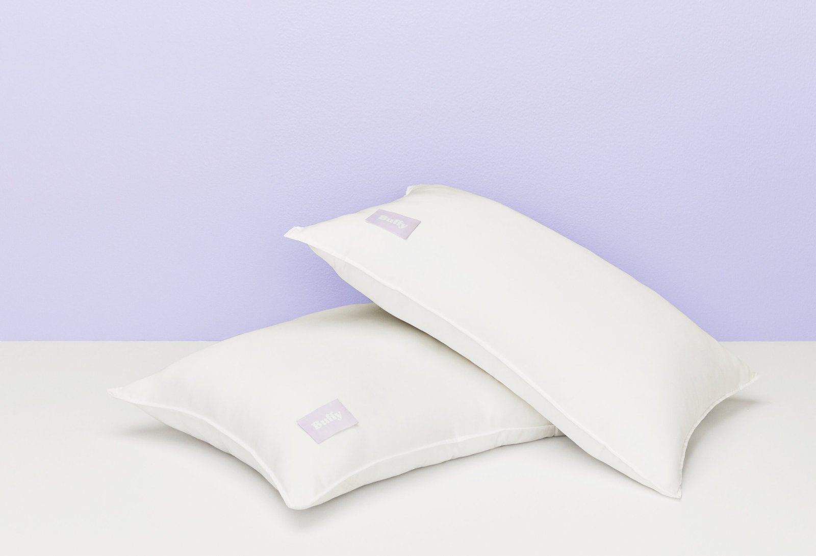 19 Plush Pillows for Every Type of Sleeper