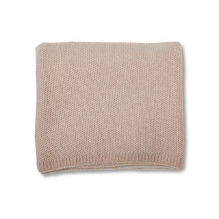 Parachute Cashmere Baby Blanket