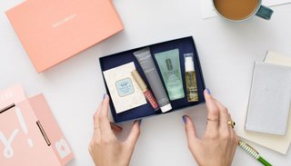 15 Subscription Boxes That Do the Work for You
