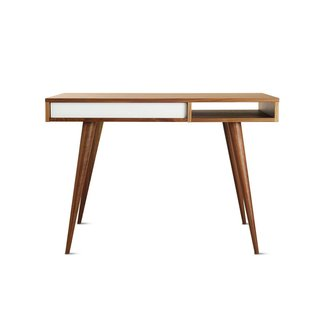 Case Celine Desk