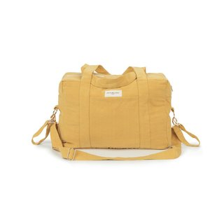Rive Droite Darcy Changing Bag