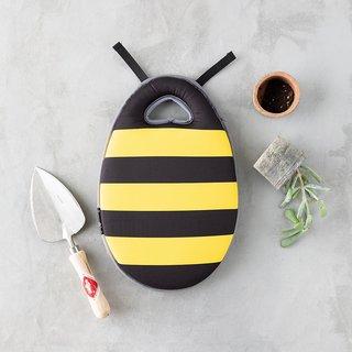 Burgon & Ball Kid's Bee Kneeler