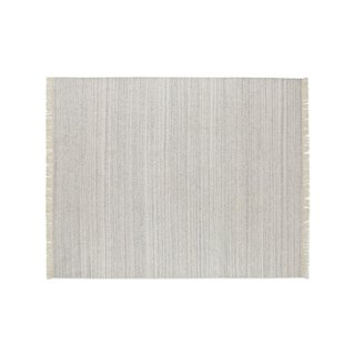 Obeetee Indra Outdoor-Indoor Rug