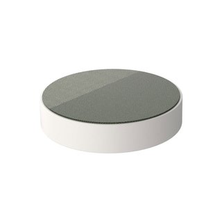LEXON Oslo Energy Wireless Charging Pad & Bluetooth Speaker