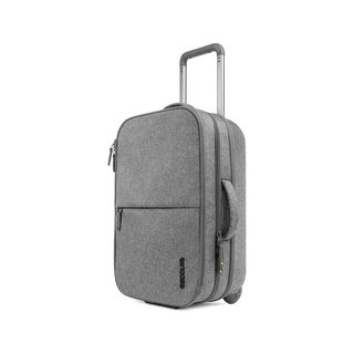 Incase Designs EO Wheeled 24-Inch Suitcase
