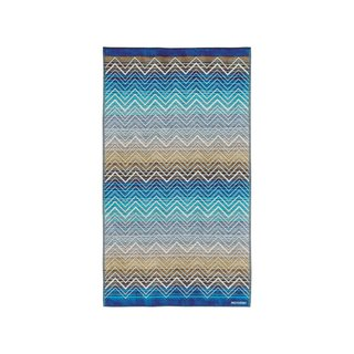 Missoni Home Tolemeo Beach Towel