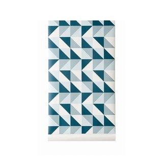 Ferm Living Remix WallSmart Wallpaper
