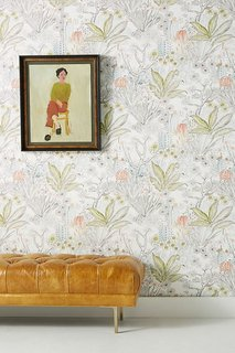 23 Wallpaper Designs To Rev Up Every Room Dwell