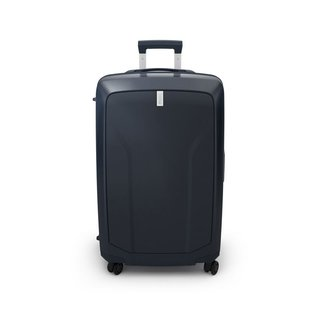 Thule Revolve 27-Inch Spinner Suitcase