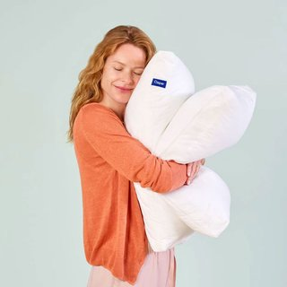 Casper Original Pillow