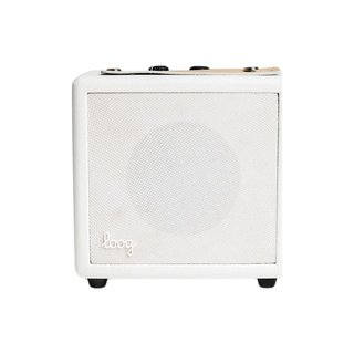 Loog Guitars Mini Amp