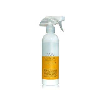Paw Sense Waterless Pet Shampoo