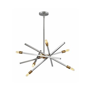 Hinkley Lighting Archer Chandelier