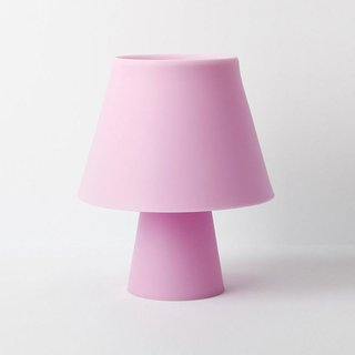 Seed Design Numen Table Lamp
