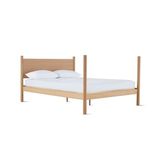 Herman Miller Pillar Bed
