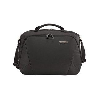 Thule Crossover 2 RFID Boarding Bag