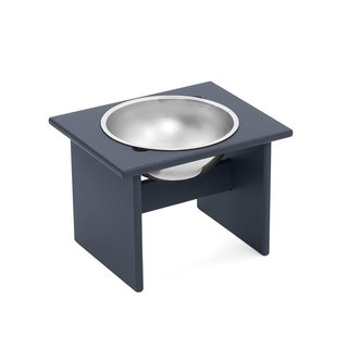 Loll Designs Minimalist Pet Bowl