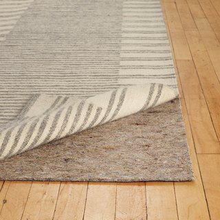 Design Within Reach Rug Pad