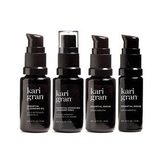 Kari Gran Essentials Mini Kit