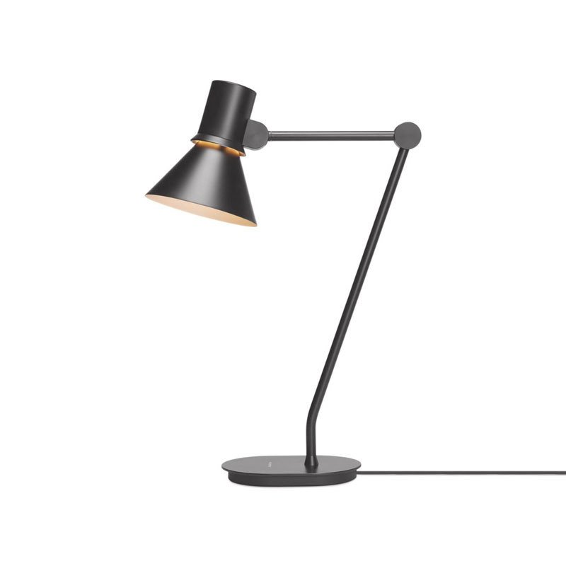 Anglepoise Type 80 Task Lamp