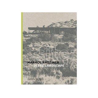 Site: Marmol Radziner in the Landscape