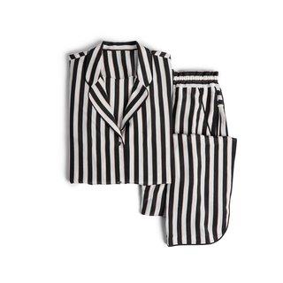 A.L.C. for Parachute Silk Pajama Set