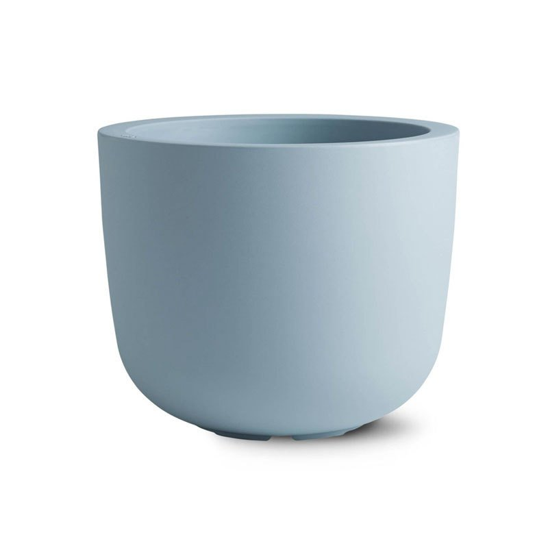 Serralunga Cup Planter